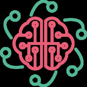 AI and Social Innovation