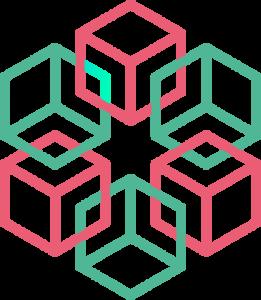 Blockchain and Social Innovation