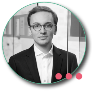 Jakob Häußermann Social Innovation Summit