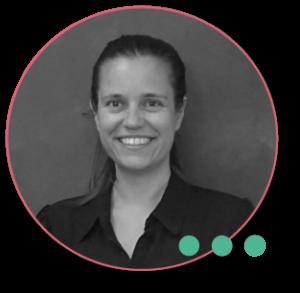 Lise Pape Social Innovation Summit