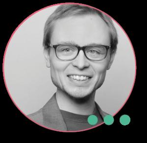 Odin Mühlbein Social Innovation Summit